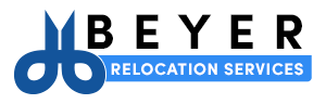 Beyer Relocation Services